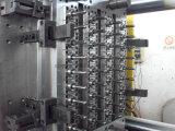 プラスチックフォークの射出成形機械