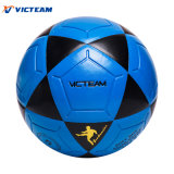 耐水性のDeflatableの綿によってつけられるフットボール