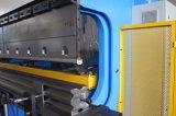 Macchina piegatubi di CNC del freno idraulico della pressa