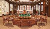 Mobilia dell'albergo di lusso di stile cinese