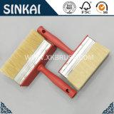 Decken-Pinsel-Wand-Pinsel der gute Qualitäts2017 mit Fabrik-Preis