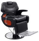 Form Herrenfriseur-Stuhl in der Salon-Stuhl-Schönheit