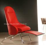 Стул отдыха комнаты софы кресла ткани проекта гостиницы живущий (HX-NCD440)