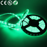 Etanche LED RGB Light Strip