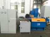 Hxe-10ds dazwischenliegende kupferne Drahtziehen-Maschine mit einzelner Spooler-/mittlerer Drahtziehen-Maschine