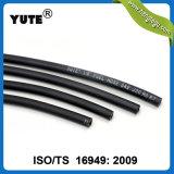 PRO tubo flessibile di combustibile del fornitore 1/4 di ISO/Ts 16949 Yute