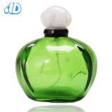 広告P28のスプレーペットガラス香水瓶30ml
