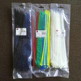 Paket-Kabelbinder der Ctl Serien-(T-Rohr P.-E.)