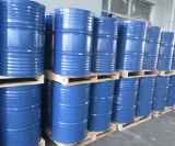 저밀도 샌들 발바닥을%s PU 화학제품 또는 Polyurthane 2 분대 Resin/PU 원료 /PU 수지: 5009A/9823
