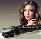 Condensador de ajuste del pelo de Ender de la fractura sin cuerda original de Fasiz FAVORABLE