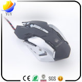 Páscoa Lol Gaming Heavier Wired USB Mouse