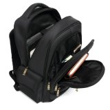 (KL195) Da trouxa de nylon do negócio da alta qualidade saco impermeável Multifunctional do portátil