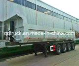 Heißer Verkauf! 30-60 Tonnen Qualitäts-Kipper-halb Schlussteil