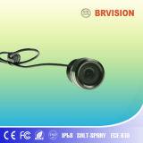 Mini cámara de reserva del vehículo para la visión nocturna (BR-RVC03)