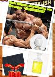 99% Pureza culturismo esteroides anabólicos Testosterone Enanthate