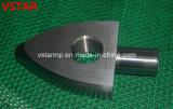 Peça sobresselente fazendo à máquina da elevada precisão da peça do CNC