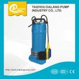 De Pomp van het Water van de hoge druk voor Autowasserette