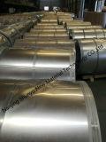 Покрытие цинка 40g PPGI PPGL гальванизировало стальные катушки
