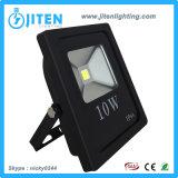 LED屋外ライト10W LED照明または洪水ライトか洪水ライトEpistar、IP65