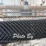 Maglia dell'HDPE per il rivestimento della conduttura