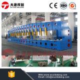 Wuxi 고품질 Dxbj-12 축융기