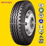 يسم إطار العجلة علبيّة [أمبرستون] [لونغمرش] مثلث [12ر20] شاحنة إطار العجلة