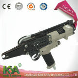 매트리스 제조를 위한 C-77xe 돼지 반지 전자총