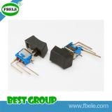 su-fuori-sull'interruttore di alta qualità dell'interruttore di attuatore (FBELE)