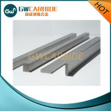 Tungsten Carbide Strip Grade K10 / K20 / K30