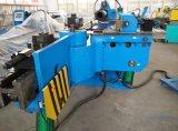 mit Dorn CNC-Gefäß-verbiegender Maschine