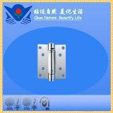 Xc-D3303ステンレス鋼の家具のヒンジのドアヒンジ