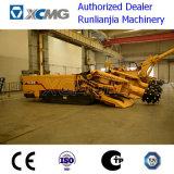 Roadheader Boom-Type 660V/1140V de XCMG Ebz160 com Ce