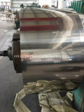 L'acier inoxydable de vente chaude enroule le numéro du Ba 2b 1 hl procurable terminé par 8k du numéro 4