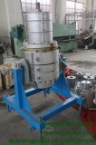 Новый Н тип энергосберегающая высокая эффективная труба водопровода PVC делая машинное оборудование