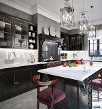 Privé Naar maat gemaakte Keuken, Keukenkast met Triplex