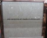 Baldosa cerámica de la carrocería del mármol del azulejo lleno de la porcelana