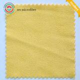 Essuie-main de main de tissu de nettoyage de monocle de Microfiber