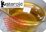 Pre-Mixed inyectable de esteroides aceite Equi prueba de 450 mg / culturismo de Segura Ml