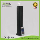 Máquina de aluminio del aire del olor del aroma de la nueva tecnología para la venta al por mayor