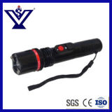 Auto di alta qualità - scandalo della difesa con l'indicatore luminoso del LED (SYSG-260)