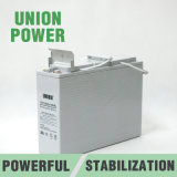 Batería Telecom de acceso frontal de la batería de plomo SLA de Fa12-100 12V100ah