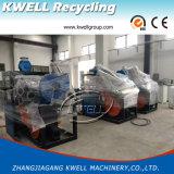 PlastikPulverizer/PlastikPowdermill/Plastikschleifer