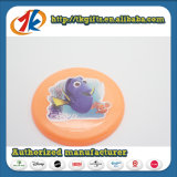 Het promotie Buiten Plastic Speelgoed Frisbee van Jonge geitjes