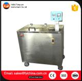 Tester di lavaggio di Fastness di colore del tessuto di iso 105