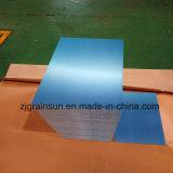 Панель алюминия 3003