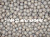 60mn en B2 Materiële Hoge Hardheid Gesmede Malende Bal