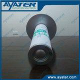 Ayater suministra el filtro del separador de petróleo de 02250061-138 Sullair