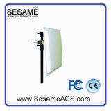 Leser UHF928mhz Langstrecken-RFID mit IP-Schnittstelle (SR-1015T)