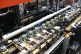 De professionele Kleine Machines van de Vorm van de Fles van de Capaciteit Plastic Blazende