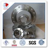 Dn1000 2500# Beleg auf Flansch ASTM A105 ASME B16.47